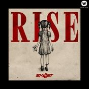 Rise Songs