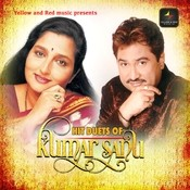 Hit Duets Of Kumar Sanu Songs Download: Hit Duets Of Kumar