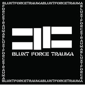 Blunt Force Trauma (Special Edition) Songs