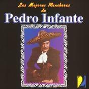 Las mejores rancheras Vol. 2 Songs