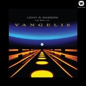 Light And Shadow: The Best Of Vangelis Songs
