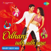 Odhani Udh Udh Jaye (baby Boy Mix) Songs