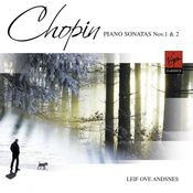 Chopin: Piano Sonatas Nos. 1 & 2 Songs