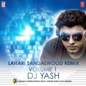 Dj Yash Songs Download: Dj Yash Hit MP3 New Songs Online Free on