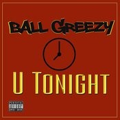 U Tonight Songs