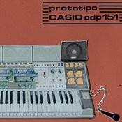 Prototipo Songs