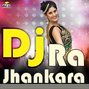 Chundari Ro Pallo Latke MP3 Song Download- Dj Ra Jhankara Chundari