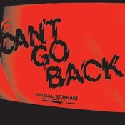 Can't Go Back Songs