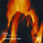 Midwinter night's mass (feat. Johan Hedin, Ola Bäckström, Jonas Knutsson) Songs