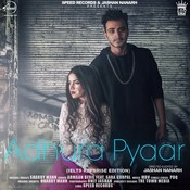 Adhura Pyaar Songs