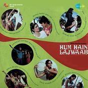 Hum Hain Lajawab Songs