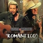 Romântico EP Songs