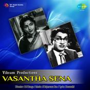 Vasantha Sena Songs