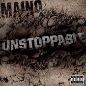 Unstoppable - The EP Songs