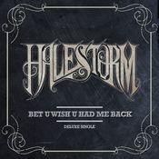 Bet U Wish U Had Me Back (Deluxe) Songs