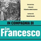 In compagnia di San Francesco Songs