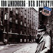 Der Detektiv - Rock Revue II Songs