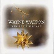 One Christmas Eve Songs