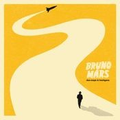 Doo-Wops & Hooligans Songs