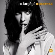 Ukuyéyé by Mareva Songs