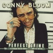 Perfect Crime Songs