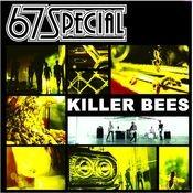 Killer Bees (Bundle) Songs