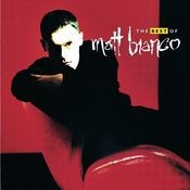 The Best Of Matt Bianco Songs