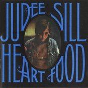 Heart Food Songs