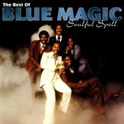 Soulful Spell - The Best Of Blue Magic Songs