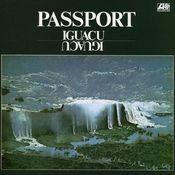 Iguacu Songs