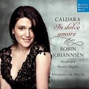 Caldara: In Dolce Amore Songs