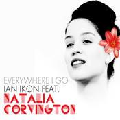 Everywhere I Go Songs