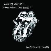 All Down The Line (Alternate Take) Songs