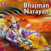 Vishnu Gayatri Mantra -108 Times MP3 Song Download- Bhajman