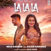LaLaLa Songs