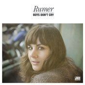 Boys Don't Cry (Special Edition) Songs