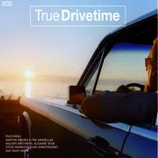 True Drivetime Songs