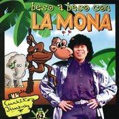 Beso a Beso (con La Mona) Songs