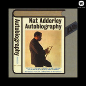 Autobiography Songs