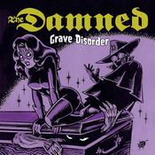 Grave Disorder Songs