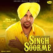 Singh Soorme Songs