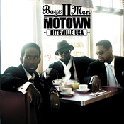 Motown - Hitsville, USA Songs