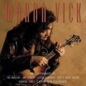 Wanda Vick Songs