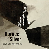 Live At Newport '58 (Live) Songs