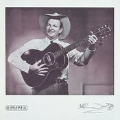 Slim Dusty Sings Songs