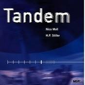 Tandem Songs