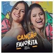 Canção Favorita (Ao Vivo / EP) Songs