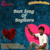 Best Song Of Bogitora Songs