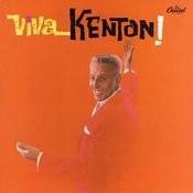 Viva Kenton! Songs