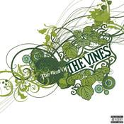 Best Of The Vines Songs